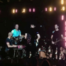 VIDEO: Coldplay Dedicates New Song 'Houston' to Victims of Hurricane Harvey