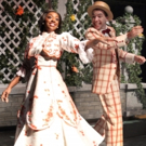 BWW Review: Children's Theatre's MARY POPPINS Raises the Bar While Flying Its Star Photo