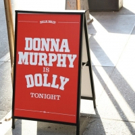 Review Roundup: HELLO (Again), DOLLY! with Donna Murphy