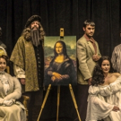 Actors' Playhouse at the Miracle Theatre to Premiere Michael McKeever's FINDING MONA LISA