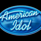 AMERICAN IDOL Taps nFusz for Innovative Audition Partnership