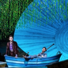 THE WIND IN THE WILLOWS to End Summer Run at the London Palladium This September Photo