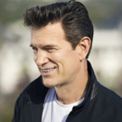 Chris Isaak to Return to Morristown This August