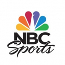 Phaidra Knight to Serve as Studio Analyst for NBC Sports Coverage of 2017 WOMEN'S RUGBY WORLD CUP