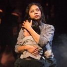 Save Up to $40 on Tickets to MISS SAIGON on Broadway