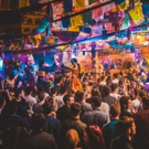 elrow Bollywood Coming to NYC's Electric Zoo Over Labor Day Weekend