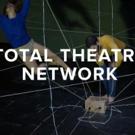 Total Theatre Awards Announces 2017 Shortlist