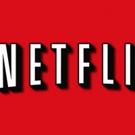 Netflix Announces New Comedy Series BEST WORST WEEKEND EVER
