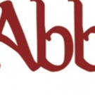 DEAR BETTE - A Tribute to Bette Midler Comes to The Abbey 7/16