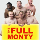 Carnegie Theatre Series to Open with THE FULL MONTY This August