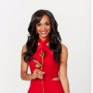 THE BACHELORETTE Is Monday's No. 1 TV Show With Season-High Viewership