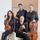 Music Mountain Continues 88th Season with Penderecki String Quartet and More