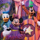 Disney Live! MICKEY AND MINNIE'S DOORWAY TO MAGIC Comes to Worcester