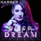 Harper Starling Releases 'Disco River Dream' Music Video