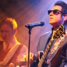 Music Of Legend Roy Orbison Comes To Manchester Palace Theatre Photo