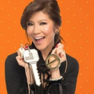 CBS to Present First Celebrity Edition of Reality Hit BIG BROTHER; Julie Chen to Host
