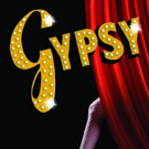 Rumor Buster: Interlakes GYPSY Has In Fact Purchased Rights; The Show Will Go On!