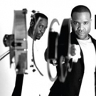 Hip-Hop Meets Classical with Black Violin at Aronoff Center