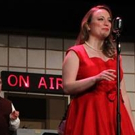 BWW Previews: THE 1940'S RADIO HOUR at Old Opera House Photo