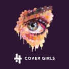 Songwriter Extraordinaires' Hitimpulse Announce 'Cover Girls' with Bibi Bourelly