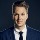 New Comedy Central Late Night Series THE OPPOSITION WITH JORDAN KLEPPER to Premiere 9 Photo
