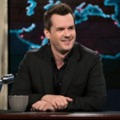 Comedy Central Announces Series Extension for THE JIM JEFFERIES SHOW