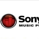 Sony/ATV Music Publishing Launches App for Songwriter Royalty Portal