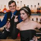 Photo Flash: The Annoyance Theatre presents HITCH*COCKTAILS Photos