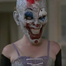 VIDEO: Sneak Peek - The Neighbors from Hell Have Arrived on Next AHS: CULT