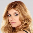 Emmy Nominee Connie Britton Joins Showtime Comedy SMILF in Guest Arc