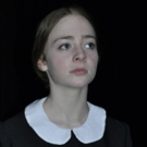 BWW Review: JANE EYRE at ARTS Theatre