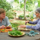 VIDEO: First Look - Robert Redford and Jane Fonda Reunite in Netflix's OUR SOULS AT N Video