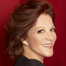 Linda Lavin to Return to Provincetown This Month with 'Second Farewell Concert' Photo