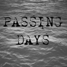 Blues Rap Duo Nowelo Celebrates the New 'Passing Days' Single