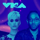Kendrick Lamar, Katy Perry & The Weeknd Lead MTV VIDEO MUSIC AWARD Nominations; Full List