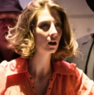 MCANA's Inaugural Best New Award Goes to BREAKING THE WAVES