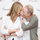 Photo Coverage: Meet the Company of FOR PETER PAN ON HER 70th BIRTHDAY! Photo