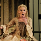 BWW Morning Brief October 9th, 2017: Elsie Fest, FRANKENSTEIN and {MY LINGERIE PLAY} Open, and More!
