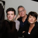BWW TV: Michael Urie & Company Pose for TORCH SONG Photo Shoot! Video