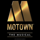 Tickets on Sale Friday for MOTOWN THE MUSICAL in Chicago This Fall