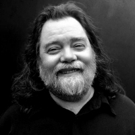 Garage Rock Legend Roky Erickson to Play White Eagle Hall