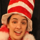 Millbrook Playhouse Discovers Anything is Possible with SEUSSICAL