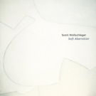 Composer Scott Wollschleger to Release Debut Portrait Album SOFT ABERRATION