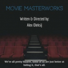 BWW Review: MOVIE MASTERWORKS at Dover Little Theatre