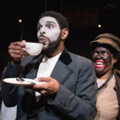 Photo Flash: First Look at AN OCTOROON at Definition Theatre Company