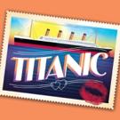 Splash Into Summer With TITANIC