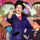 Broadway Palm Is Having A Supercalifragilisticexpialidocious Summer!