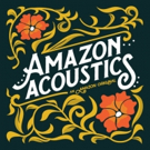 Amazon Music Adds New Original Recordings to 'Amazon Acoustics' Playlist