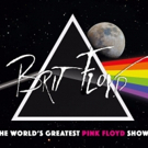 Brit Floyd to Return to The VETS with 'Immersion World Tour 2017' Photo