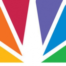NBCSN presents MONSTER ENERGY NASCAR CUP SERIES RACING from Kentucky Speedway This Saturday